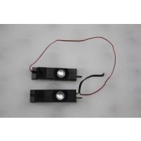 Acer Aspire 5630 Speakers Set PK230004J00