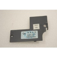 Toshiba Satellite Pro 4600 Modem Door Cover TN-SN1316