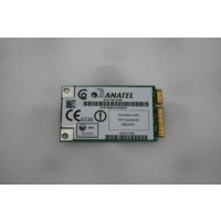 Acer Aspire 5630 WiFi Wireless Card D26839-008