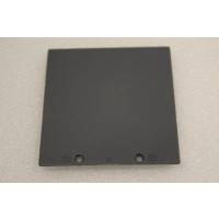 Toshiba Satellite Pro 4600 RAM Memory Door Cover K-J1407