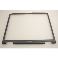 Toshiba Satellite Pro 4600 LCD Screen Bezel TN3813BY