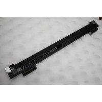 Acer Aspire 5630 Power Button Cover AP008000200
