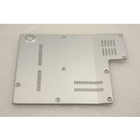Philips Freevents X59 Hard Drive Memory WiFi CPU Fan Door Cover