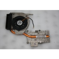 Acer Aspire 5920 CPU Heatsink & Cooling Fan DFB601005M30T