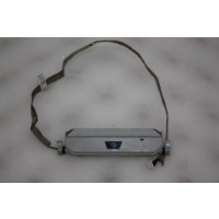 Acer Aspire 5920 Cam Webcam Camera Board Cover & Cable DD0ZD1TH004