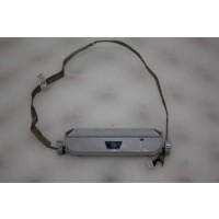 Acer Aspire 5920 Cam Webcam Camera Board Cover & Cable DD0ZD1TH004