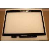 Alienware M9700i-R1 LCD Screen Bezel