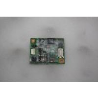 Acer Aspire 5920 9920 Modem T60M955.00
