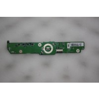 Acer Aspire 5920 Power Button Board DA0ZD1PB6F0