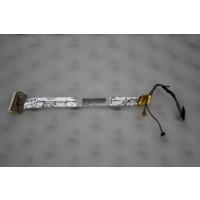 Acer Aspire 5920 LCD Screen Cable DD0ZD1LC000