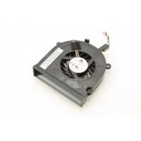 Lenovo IdeaCentre B540 Cooling Fan BUB0812DD