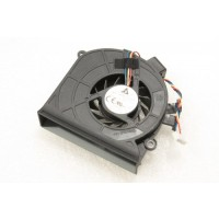Lenovo IdeaCentre B540 Cooling Fan BUB0712HHD