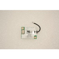 Dell Precision M4300 Modem Card YW011 0YW011