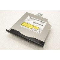 Lenovo IdeaCentre B540 GT50N DVD+/-RW ReWriter SATA Drive 45N7584