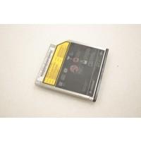 Lenovo 43C0053 41N3365 87H4937 41R0106 42Y3910 41N9976 DVD R/RW DL CD-R/RW Drive