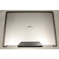 Dell Precision M4300 LCD Lid Cover UN799 0UN799