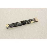 HP Compaq Presario CQ61 Webcam Camera Board AI08P21002