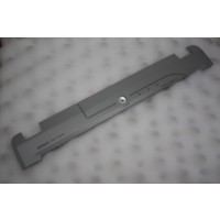 Acer Aspire 5920 Power Button Cover EAZD1004010