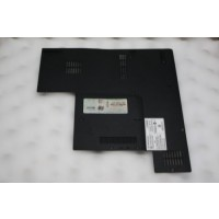 Acer Aspire 5920 CPU RAM & WiFi Cover