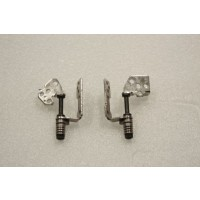 HP Compaq Presario CQ61 LCD Screen Hinge Set