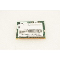 Fujitsu Siemens Amilo Pro V2065 WiFi Wireless Card D10710-003