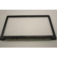 HP Compaq Presario CQ61 LCD Screen Bezel EA0P6012010
