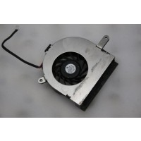 Toshiba Equium A210 CPU Cooling Fan UDQFZZR24CIN