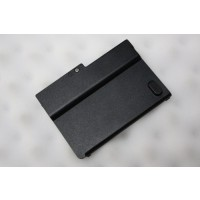 Toshiba Equium A210 HDD Hard Drive Cover V000927190