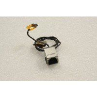 Medion WIM2200 Modem Port Cable