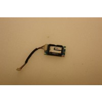 Alienware M9700i-R1 Bluetooth Module Board Cable BCM92045NMD 5097-002045-20