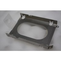 Toshiba Equium A210 HDD Hard Drive Caddy