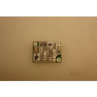 Alienware M9700i-R1 Modem Board