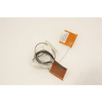 Toshiba Tecra A2 WiFi Wireless Aerial Antenna Set GDM900000436