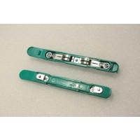 HP 5065-7375 Evo D310 E-PC Drive Rails