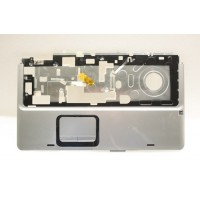 HP Pavilion dv9000 Palmrest Touchpad 448010-001