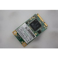 Toshiba Equium A210 WiFi Wireless Card RTL8187B