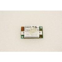 Toshiba Tecra A2 Modem Card G86C0000F110