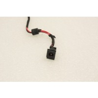 Toshiba Tecra A2 DC Power Socket Cable