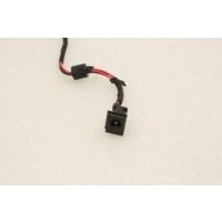 Toshiba Tecra A2 DC Power Socket Cable
