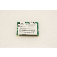 Toshiba Tecra A2 WiFi Wireles Card G86C0000X310