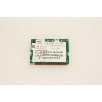 Toshiba Tecra A2 WiFi Wireles Card G86C0000X310