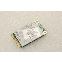 HP Pavilion dv9000 WiFi Wireless Card 459339-002