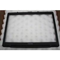 Toshiba Equium A210 LCD Screen Bezel V000100020
