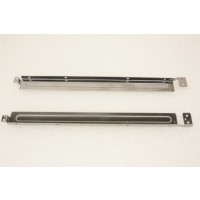 Acer Aspire 1360 LCD Screen Support Brackets Set