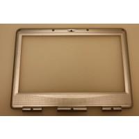 Elonex Webbook LNXWB10LSFL2/090 LCD Screen Bezel NBX8010A-03