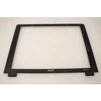 Acer Aspire 1360 LCD Screen Bezel 60.49I03.001