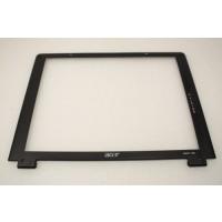 Acer Aspire 1360 LCD Screen Bezel 60.49I03.001