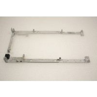 Acer Aspire 1350 Bracket Support