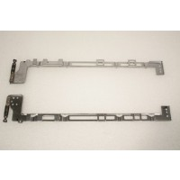 Acer Aspire 1350 LCD Screen Hinge Bracket Set FBZP1010012