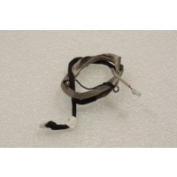 Advent 5312 Webcam Camera Cable 29GU51080-10